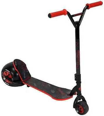 Huffy Tail Whip Stunt Scooter