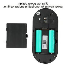 Low Power Consumption Ring Video Doorbell Home Security Came