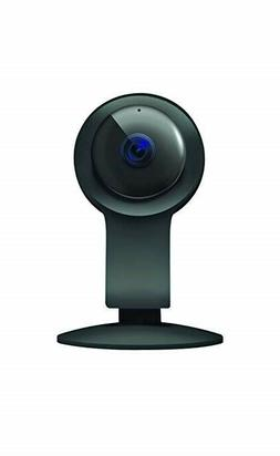 TURCOM wireless Home Security Video Camera IP/network built-